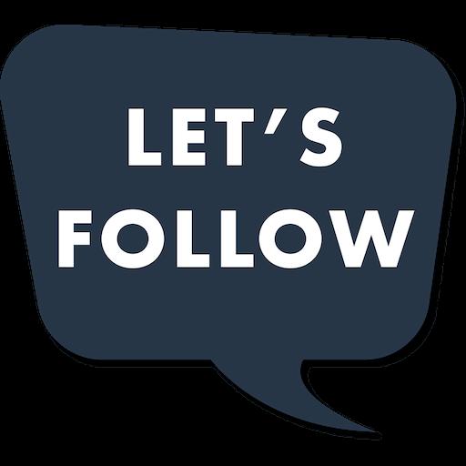 Echte Instagram Follower kaufen ab 2,49 € | Let's Follow